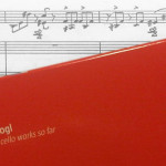 Alle Cellowerke auf CD